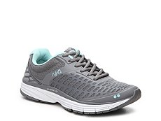 Ryka Indigo Running Shoe - Womens