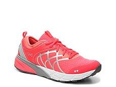 Ryka Nalu Lightweight Running Shoe - Womens