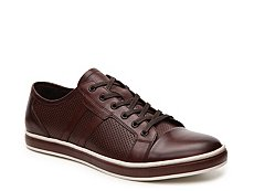 Kenneth Cole Brand-Age Sneaker