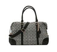 Mix No. 6 Riccitelli Weekender Bag