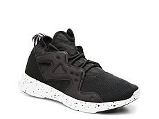 Reebok Sayumi 2.0 Training Shoe - Womens