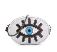 Circus by Sam Edelman Eye Can't Crossbody Bag