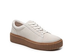 Steve Madden Holllly Sneaker