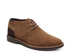 Kenneth Cole Reaction Desert Breeze Chukka Boot