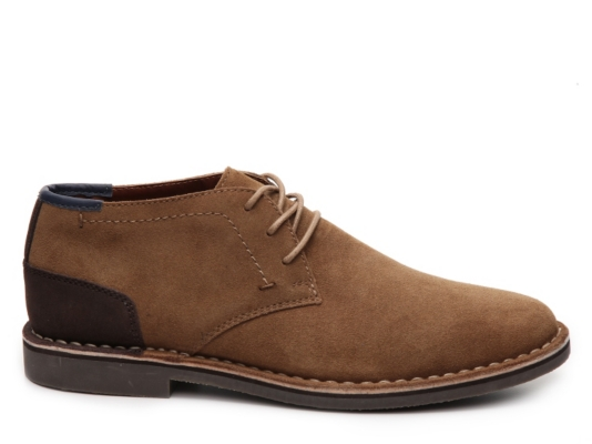 Chukka and Desert Boots Men's Shoes | DSW.com