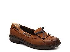 UGG Australia Haylie Rain Shoe