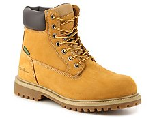 Eddie Bauer Warren Work Boot