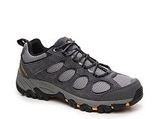 Merrell Hilltop Ventilator Hiking Shoe
