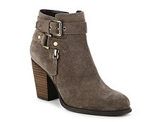 Guess Floora Bootie