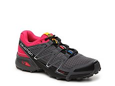 Salomon Speedcross Vario Hiking Shoe