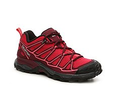 Salomon Ultra Prime Hiking Shoe
