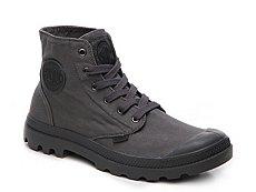 Palladium Pampa Hi Boot