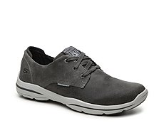 Skechers Relaxed Fit Epstein Oxford