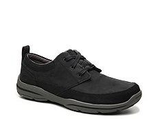 Skechers Relaxed Fit Olney Oxford
