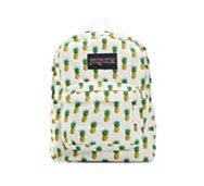 Jansport Tropic Superbreak Backpack