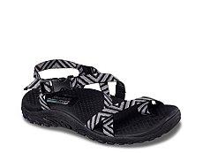 Skechers Reggae Haystack Sport Sandal