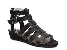 Michael Antonio Going Gladiator Sandal