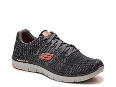 Skechers Flex Advantage Missing Link Sneaker - Mens