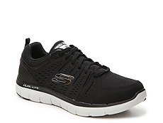 Skechers Flex Advantage 2.0 Hassalo Sneaker - Mens