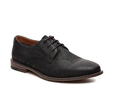 Jump Griffin Oxford