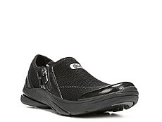 BZees Lifetime Slip-On Sneaker