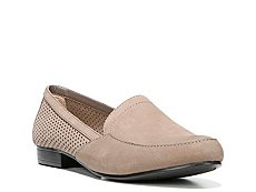 Naturalizer Letta Loafer