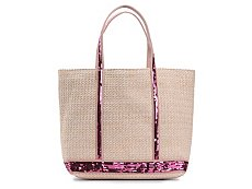 Urban Expressions San Tropez Tote