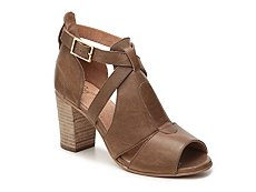 Seychelles Thoughtful Sandal