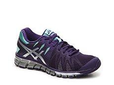ASICS GEL-Quantum 180 TR Training Shoe - Womens