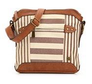 b.o.c Leemore Crossbody Bag