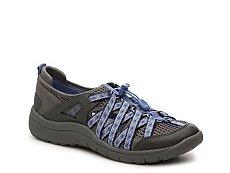 Bare Traps Polla Slip-On Sneaker