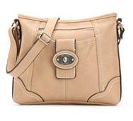 b.o.c Gunnerton Crossbody Bag