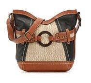b.o.c Tulip Crossbody Bag