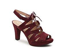 Naturalizer Kappa Sandal