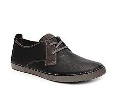 Clarks Neelix Vibe Sneaker