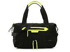 Aimee Kestenberg Goal Setter Weekender Bag