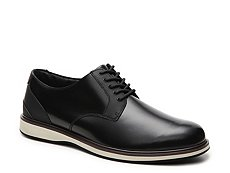 SWIMS Barry Derby Oxford