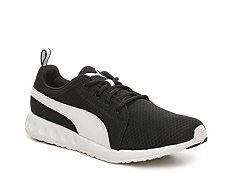 Puma Carson Sneaker - Mens
