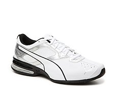Puma Tazon 6 Training Shoe - Mens