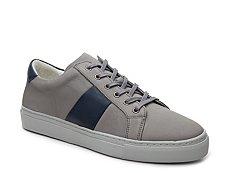 Alphakilo Vega Sneaker