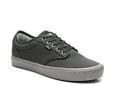 Vans Atwood Lite Sneaker - Mens