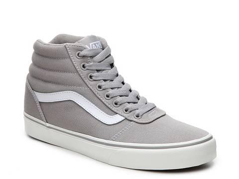 nike air force one de chere de pas - Mid & High-Top Sneakers Mens Athletic | DSW.com
