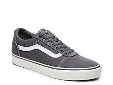 Vans Ward Lo Sneaker - Mens