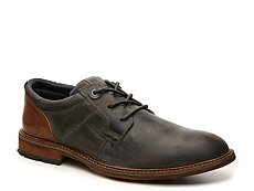 Bullboxer Everson Oxford