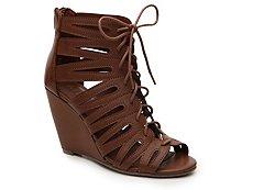 Mia Issy Gladiator Sandal
