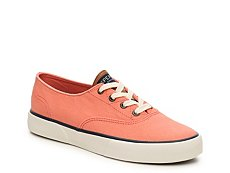 Sperry Top-Sider Pier Edge Sneaker