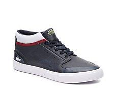 Lacoste 4HND Sneaker