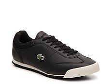 Lacoste Romeau Sneaker