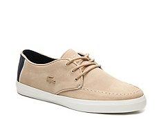 Lacoste Sevrin Sneaker