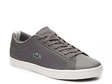 Lacoste Straightset Sneaker